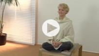 Gayrati mantra and meditation