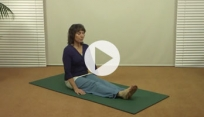 illopsoas strengthening