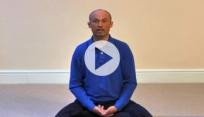 Dru meditatie voor acceptatie