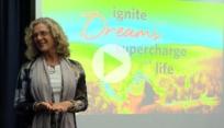 The Power of the Dream - Nanna Coppens