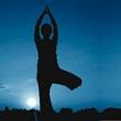 testimonial moon yoga