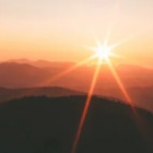 142x142px-avatar-orange-sunset.jpg