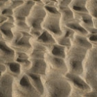 avatar sand