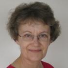 Sally Hesling workshop Cornwall testimonial image