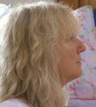 Kathy Hutchings - testimonial