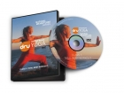 Main image for Total Body Workout DVD - Patel