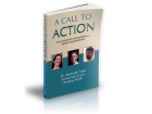 A call to action - Mansukh Patel et al