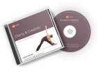 Yoga Class Clarity and Creativity EBR 5