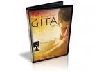 Dru Bhagavad Gita  Disc 2 DVD - Mansukh Patel