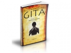 Dru Bhagavad Gita - Volume 1 - Mansukh Patel