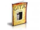 Dru Bhagavad Gita - Volume 2 - Mansukh Patel