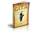 The Dru Bhagavad Gita Vol 3 - Arjuna's Victory Book - Mansukh Patel