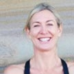 Adi Robertson, Dru Yoga teacher and designer
