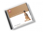 Yoga Class - Awakening the Heart with EBR 3 - CD image