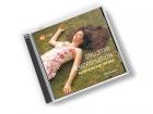 Relaxation -Dru Star Energisation CD
