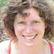 Fiona Wells, Mum, Dru Yoga teacher and environmental scientist