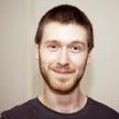 Jordan Scotney, Dru Yoga student and musician