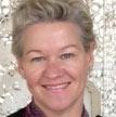 Kate Waterhouse, Lawyer, Dru Yoga workshop participant