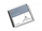Yoga Class - Total health Cd main image