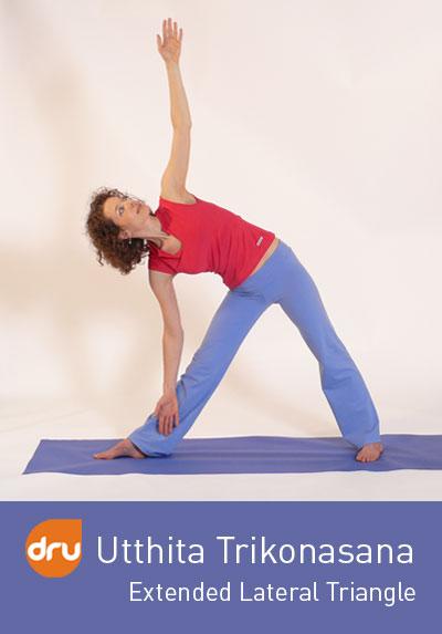 yoga-pos-triangle